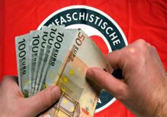 antifa-euro
