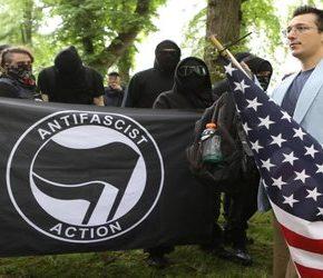 Sojusz Antify i medialnych korporacji?