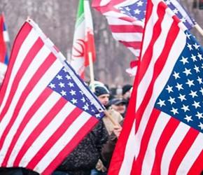 Antysystemowcy przeciwko NATO - wspólne oświadczenie polskich nacjonalistów