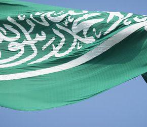 Saudyjczycy nie chcą obcych sił w Syrii