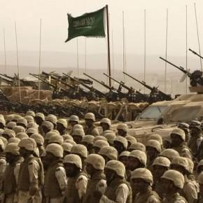 Sojusznicy USA zaatakowali Jemen