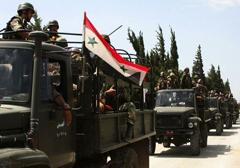 armia-syrii