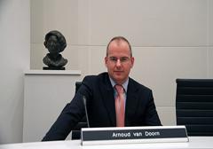 Holandia: członek znanej z ataków na muzułmanów Partii Wolności przeszedł na... islam