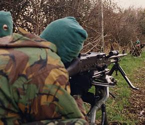 Brytyjscy weterani chcą śledztw w sprawie ataków na nich