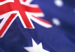 Australia: Sąd Najwyższy zdelegalizował małżeństwa homoseksualne
