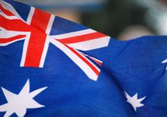"""Australia mówi """"nie"""" dla białych uchodźców z RPA"""