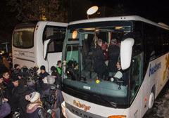 autobus-z-imigrantami