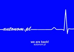 autonom-back3