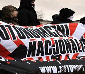 Manifest białostockich Autonomicznych Nacjonalistów