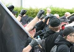 autonomiczny-nacjonalizm-m
