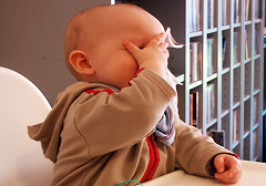 baby-facepalm