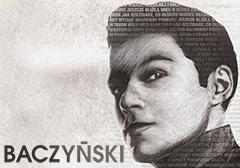 baczynski_recenzja