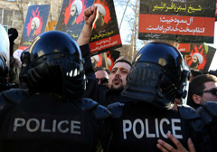bahrain-riots
