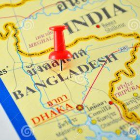 Bangladesz: Zabito redaktora magazynu dla zboczeńców