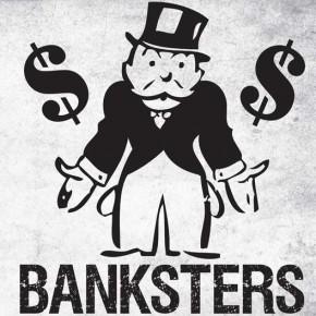 Finansiści przeciwko zawieszeniu spłaty kredytów