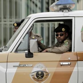Saudyjczycy aresztowali imama popierającego libański Hezbollah