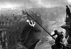 berlin-zakonczenie-wojny
