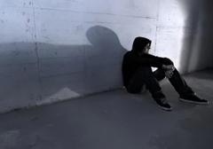 Wielka Brytania: cięcia socjalne zwiększyły bezdomność wśród młodzieży