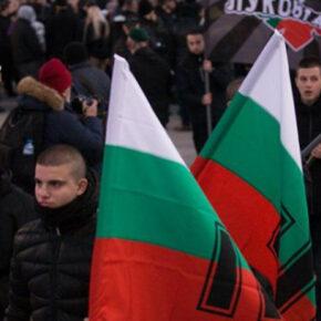 Władze Bułgarii chcą zdelegalizować organizację nacjonalistów
