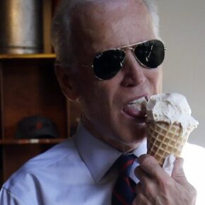 Biden nakazał deportację kilkunastu tysięcy Haitańczyków