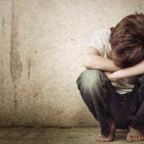 Dwa miliony Polaków żyją w skrajnym ubóstwie