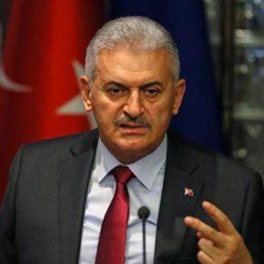 Turecki premier ogłosił zakończenie ofensywy przeciwko kurdyjskim komunistom