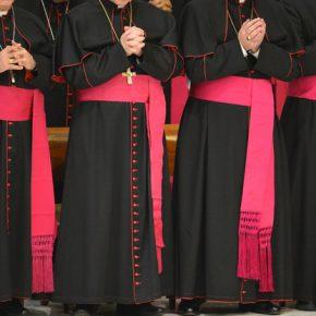Episkopat przeciwstawia patriotyzm nacjonalizmowi