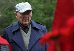 Węgry: skazano komunistycznego zbrodniarza