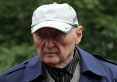 Węgry: Ruszył proces komunistycznego zbrodniarza