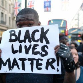 """Brytyjskie pieśni ocenzurowane przez """"rasizm""""?"""