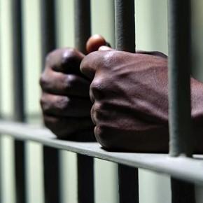Holandia: Przestępczość w ośrodkach dla imigrantów