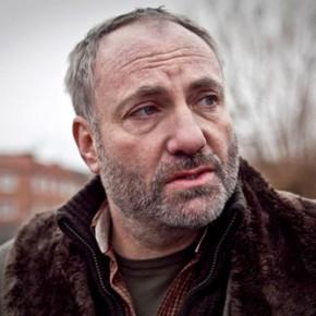 """Duński aktor wyjeżdża ze Szwecji z powodu """"antysemityzmu"""""""