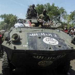 Nigeria: Wojsko do końca roku pokona islamistów z Boko Haram?