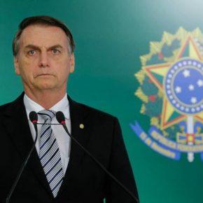 Brazylia chce zlikwidować nauki humanistyczne