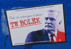 bolwlep