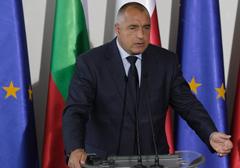 Bułgaria: lider sondaży straszy głodem jeśli nie uzyska samodzielnej większości