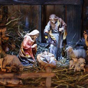 ZNP chce prać mózgi przed Bożym Narodzeniem