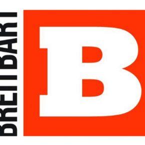 Publicysta Breitbart News odchodzi po pochwaleniu pedofilii