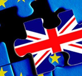 Brytyjscy laburzyści oskarżani o niereprezentowanie eurosceptyków