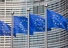 Bruksela zaprzestaje finansowania żydowskich osadników