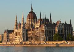 Węgry: Lewicowo-liberalna opozycja osiągnęła porozumienie