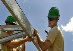budowlancy