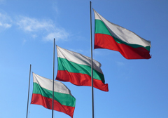 bulgaria-flags