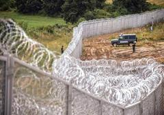 bulgaria-ogrodzenie-na-granicy