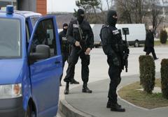 bulgaria-policja