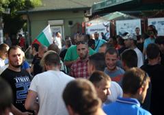 bulgaria-protesty