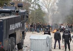 bulgaria-zamieszki