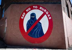 burqas-12