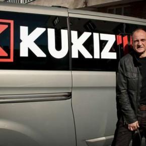 Paweł Kukiz i Zjednoczona Prawica za przyjmowaniem imigrantów
