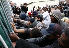 calais-imigranci